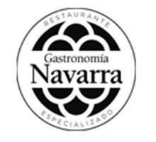 The Europa restaurant in Pamplona presents the best cuisine in ...